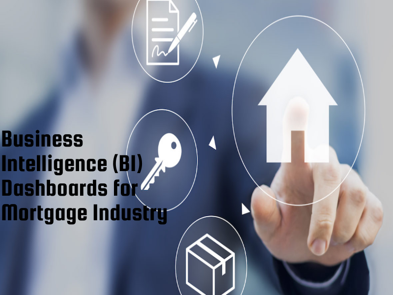 Why You Should Implement Mortgage   Business Intelligence